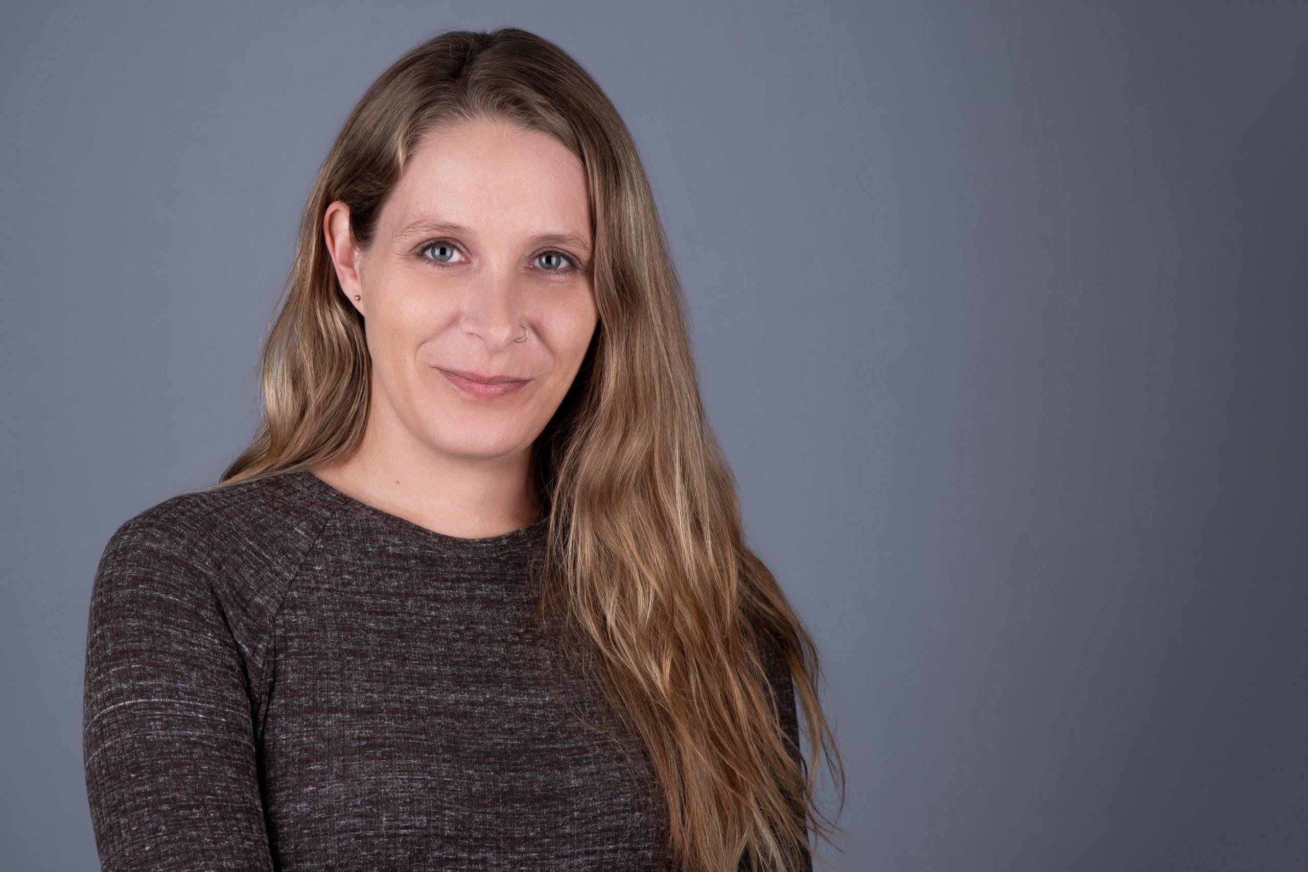Melissa Thivierge